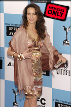 Celebrity Photo: Andie MacDowell 2400x3600   3.5 mb Viewed 6 times @BestEyeCandy.com Added 867 days ago