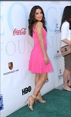 Celebrity Photo: Eva Longoria 2457x3997   1,009 kb Viewed 32 times @BestEyeCandy.com Added 17 days ago