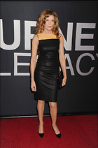 Celebrity Photo: Rene Russo 1200x1815   321 kb Viewed 245 times @BestEyeCandy.com Added 896 days ago
