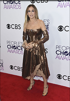 Celebrity Photo: Sarah Jessica Parker 708x1024   148 kb Viewed 128 times @BestEyeCandy.com Added 66 days ago