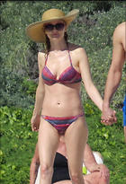 Celebrity Photo: Heather Graham 1775x2600   630 kb Viewed 331 times @BestEyeCandy.com Added 1022 days ago