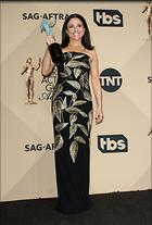 Celebrity Photo: Julia Louis Dreyfus 693x1024   137 kb Viewed 86 times @BestEyeCandy.com Added 87 days ago