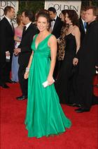Celebrity Photo: Evangeline Lilly 1495x2250   701 kb Viewed 7 times @BestEyeCandy.com Added 47 days ago