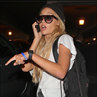 Celebrity Photo: Amanda Bynes 900x902   466 kb Viewed 121 times @BestEyeCandy.com Added 1083 days ago