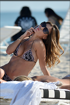 Celebrity Photo: Claudia Galanti 2400x3600   526 kb Viewed 141 times @BestEyeCandy.com Added 458 days ago