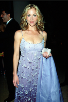 Celebrity Photo: Christina Applegate 1280x1919   486 kb Viewed 74 times @BestEyeCandy.com Added 117 days ago