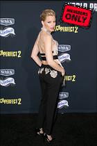 Celebrity Photo: Elizabeth Banks 2140x3210   2.1 mb Viewed 1 time @BestEyeCandy.com Added 84 days ago