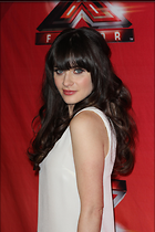 Celebrity Photo: Zooey Deschanel 3333x5000   1.2 mb Viewed 20 times @BestEyeCandy.com Added 59 days ago
