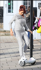 Celebrity Photo: Amy Childs 634x1068   179 kb Viewed 60 times @BestEyeCandy.com Added 368 days ago