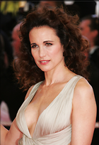 Celebrity Photo: Andie MacDowell 1024x1495   244 kb Viewed 275 times @BestEyeCandy.com Added 928 days ago