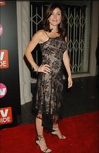Celebrity Photo: Sasha Alexander 2400x3708   1,054 kb Viewed 23 times @BestEyeCandy.com Added 59 days ago