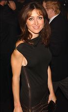 Celebrity Photo: Sasha Alexander 1825x3000   548 kb Viewed 37 times @BestEyeCandy.com Added 59 days ago