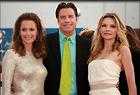 Celebrity Photo: Michelle Pfeiffer 2249x1534   555 kb Viewed 15 times @BestEyeCandy.com Added 59 days ago
