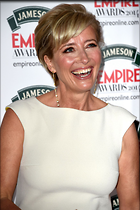 Celebrity Photo: Emma Thompson 1363x2048   252 kb Viewed 147 times @BestEyeCandy.com Added 902 days ago