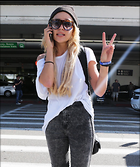 Celebrity Photo: Amanda Bynes 857x1024   189 kb Viewed 210 times @BestEyeCandy.com Added 1078 days ago