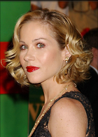 Celebrity Photo: Christina Applegate 1280x1786   340 kb Viewed 76 times @BestEyeCandy.com Added 117 days ago