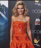Celebrity Photo: Elsa Pataky 874x1024   185 kb Viewed 104 times @BestEyeCandy.com Added 719 days ago