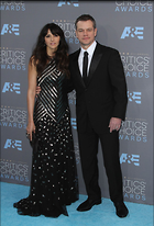 Celebrity Photo: Matt Damon 697x1024   134 kb Viewed 71 times @BestEyeCandy.com Added 883 days ago