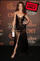 Celebrity Photo: Andie MacDowell 2400x3671   1.4 mb Viewed 8 times @BestEyeCandy.com Added 962 days ago