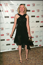 Celebrity Photo: Lucy Lawless 2336x3504   625 kb Viewed 21 times @BestEyeCandy.com Added 61 days ago