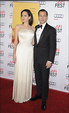 Celebrity Photo: Angelina Jolie 500x820   87 kb Viewed 35 times @BestEyeCandy.com Added 621 days ago