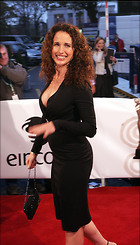 Celebrity Photo: Andie MacDowell 3 Photos Photoset #265954 @BestEyeCandy.com Added 1021 days ago