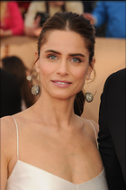 Celebrity Photo: Amanda Peet 679x1024   98 kb Viewed 108 times @BestEyeCandy.com Added 390 days ago