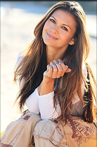 Celebrity Photo: Nia Peeples 637x960   85 kb Viewed 183 times @BestEyeCandy.com Added 354 days ago