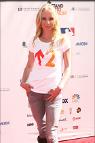 Celebrity Photo: Anne Heche 2400x3600   868 kb Viewed 154 times @BestEyeCandy.com Added 874 days ago