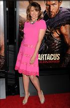 Celebrity Photo: Lucy Lawless 1200x1847   475 kb Viewed 18 times @BestEyeCandy.com Added 61 days ago