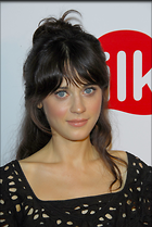 Celebrity Photo: Zooey Deschanel 1944x2896   644 kb Viewed 29 times @BestEyeCandy.com Added 59 days ago
