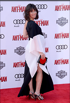 Celebrity Photo: Evangeline Lilly 11 Photos Photoset #430835 @BestEyeCandy.com Added 101 days ago