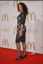 Celebrity Photo: Andie MacDowell 2592x3888   894 kb Viewed 221 times @BestEyeCandy.com Added 928 days ago