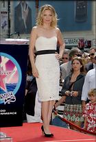 Celebrity Photo: Michelle Pfeiffer 2029x3000   848 kb Viewed 32 times @BestEyeCandy.com Added 119 days ago