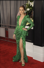 Celebrity Photo: Celine Dion 658x1024   140 kb Viewed 88 times @BestEyeCandy.com Added 69 days ago