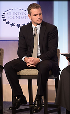 Celebrity Photo: Matt Damon 500x805   61 kb Viewed 85 times @BestEyeCandy.com Added 1076 days ago
