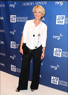 Celebrity Photo: Emma Thompson 424x594   82 kb Viewed 116 times @BestEyeCandy.com Added 869 days ago