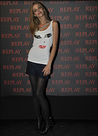 Celebrity Photo: Ana Beatriz Barros 1331x1835   295 kb Viewed 96 times @BestEyeCandy.com Added 926 days ago