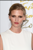 Celebrity Photo: Lara Stone 1985x3000   554 kb Viewed 20 times @BestEyeCandy.com Added 149 days ago