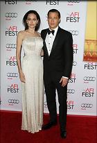 Celebrity Photo: Angelina Jolie 500x737   83 kb Viewed 56 times @BestEyeCandy.com Added 621 days ago