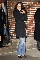 Celebrity Photo: Evangeline Lilly 1996x3000   1,043 kb Viewed 6 times @BestEyeCandy.com Added 47 days ago