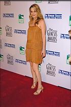 Celebrity Photo: Alicia Silverstone 1632x2464   560 kb Viewed 31 times @BestEyeCandy.com Added 17 days ago