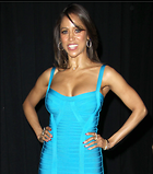 Celebrity Photo: Stacey Dash 900x1021   357 kb Viewed 67 times @BestEyeCandy.com Added 97 days ago