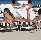 Celebrity Photo: Claudia Galanti 1930x1893   366 kb Viewed 142 times @BestEyeCandy.com Added 458 days ago