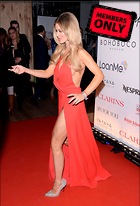 Celebrity Photo: Joanna Krupa 2940x4336   1.4 mb Viewed 3 times @BestEyeCandy.com Added 14 days ago