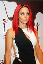 Celebrity Photo: Bethenny Frankel 685x1024   114 kb Viewed 161 times @BestEyeCandy.com Added 758 days ago