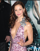 Celebrity Photo: Ashley Judd 811x1024   150 kb Viewed 990 times @BestEyeCandy.com Added 709 days ago