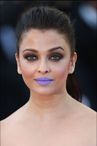 Celebrity Photo: Aishwarya Rai 1280x1922   158 kb Viewed 64 times @BestEyeCandy.com Added 363 days ago