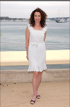 Celebrity Photo: Andie MacDowell 3 Photos Photoset #254118 @BestEyeCandy.com Added 1021 days ago