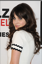 Celebrity Photo: Zooey Deschanel 1670x2500   472 kb Viewed 15 times @BestEyeCandy.com Added 59 days ago
